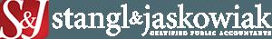 Stangl & Jaskowiak Logo